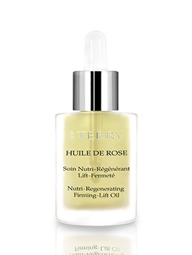 Huile de Rose - Firming Lifting Oil